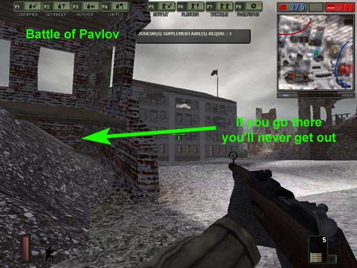 battle_pavlov.jpg